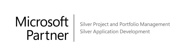iCoTech achieve Microsoft Silver Partner Status