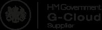 G cloud logo 2