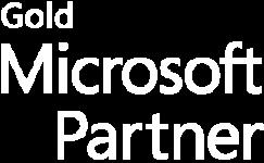 Microsoft Partner logo 4a