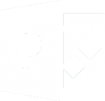 Microsof Project Icon