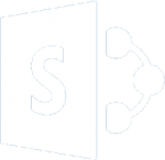 Microsof Sharepoint Icon